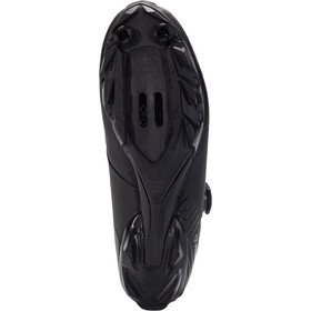 Northwave Magma XC Rock Chaussures De Vtt Homme, black